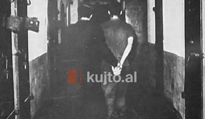 36 llojet e torturave të tmerrshme që u përdorën gjatë diktaturës komuniste